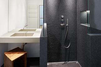 Referenzen Badezimmer | Frick Badezimmer | Ulm | Badrenovierung ...