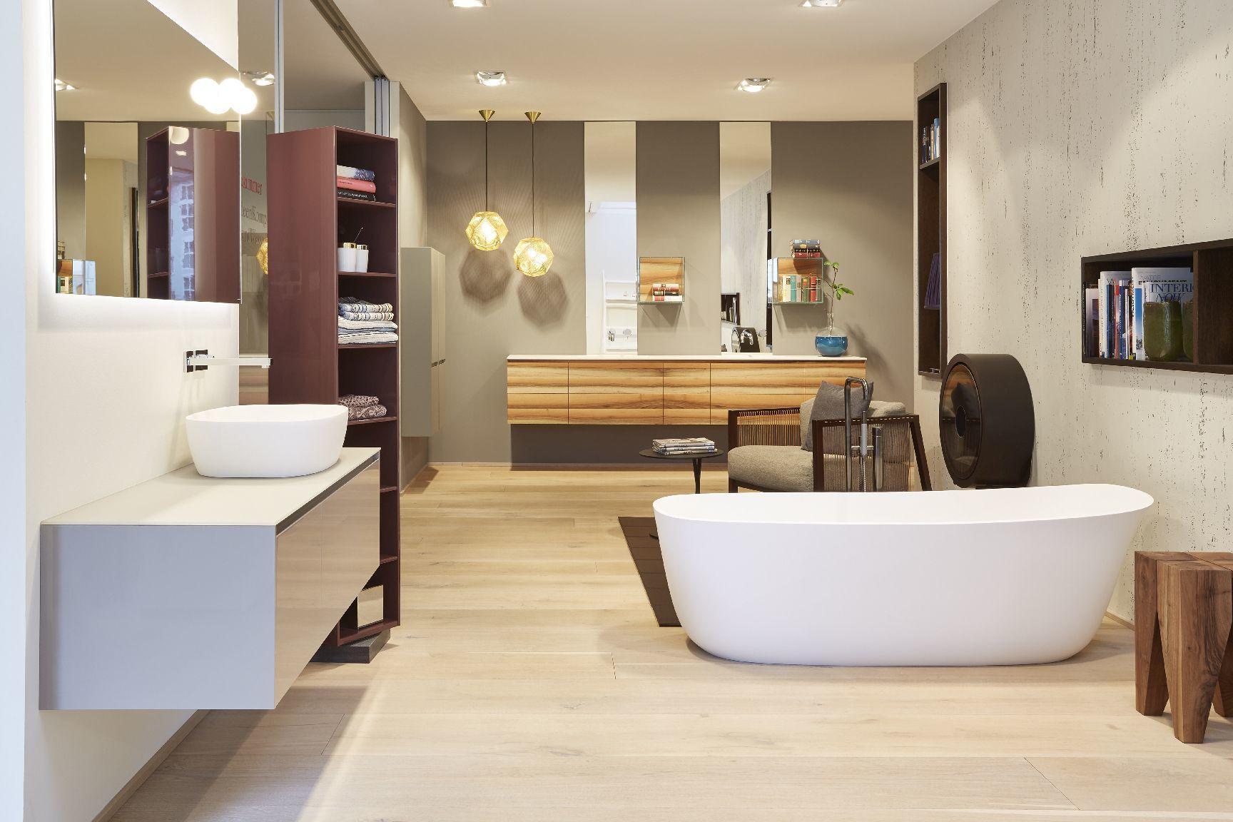 ausstellung | frick badezimmer | ulm | badrenovierung